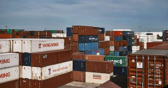 intercontainer-deposito-1