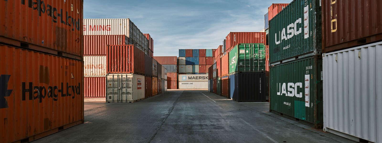 intercontainer-deposito-3