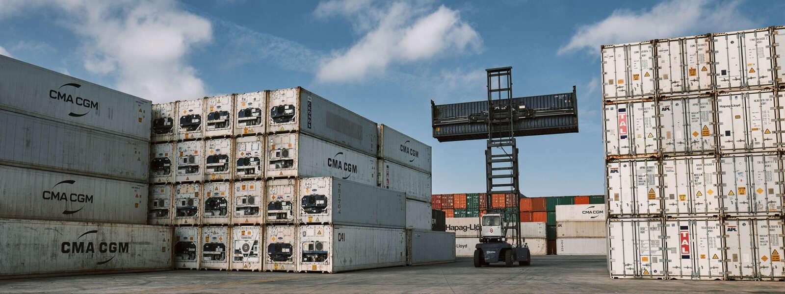 intercontainer-deposito-4