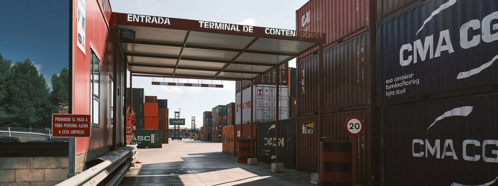 intercontainer-deposito-5