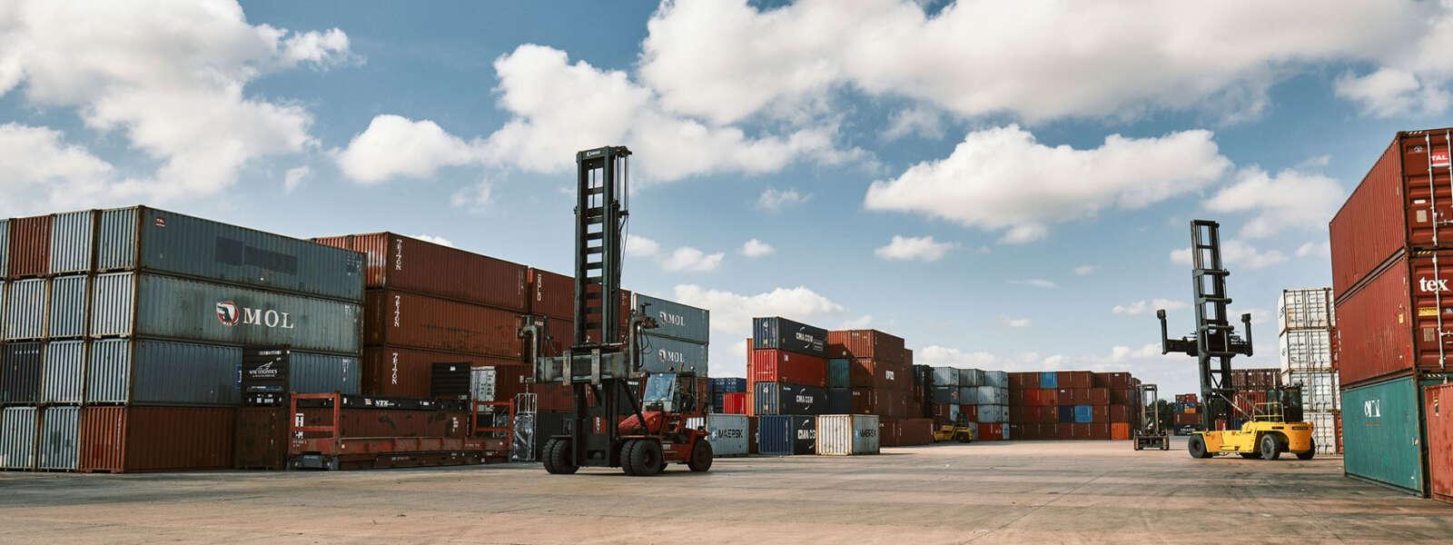 intercontainer-deposito-6