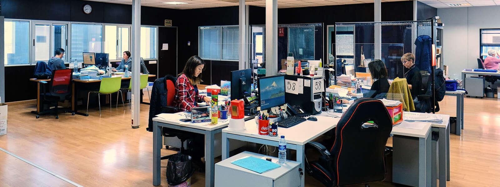 imagen-oficina-interior-1