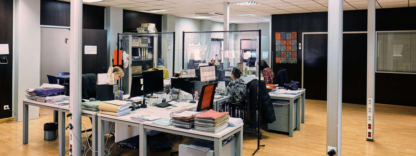 imagen-oficina-interior-2
