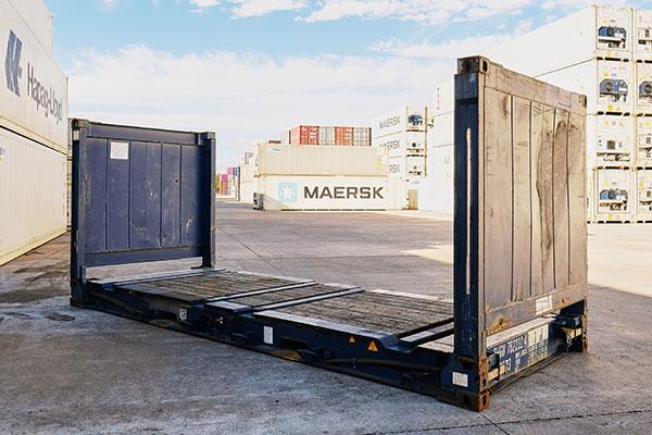www.intercontainer.es