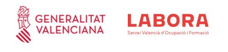 LABORA, Grupajes Valencia, Valencia maritime transport company | Intercontainer